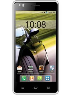 Intex Aqua Speed HD 8GB Price in India