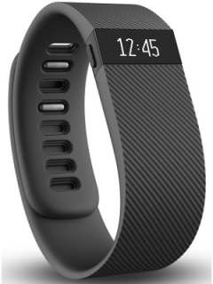 Fitbit Charge Wireless Activity Tracker Price in India