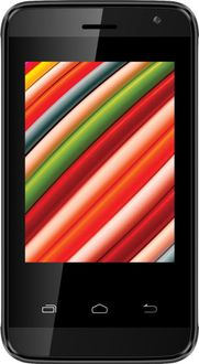 Intex Aqua G2 Price in India