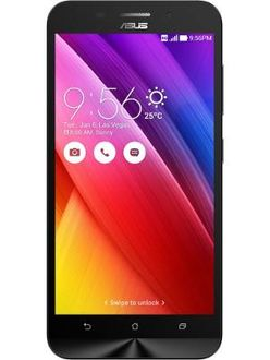 ASUS Zenfone Max 3GB RAM Price in India
