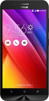 Asus Zenfone Max 32GB Price in India