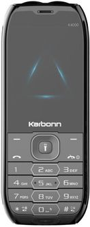 Karbonn K4000 Price in India