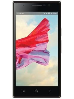 LYF Wind 4 Price in India