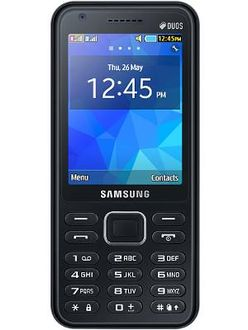 Samsung Metro XL Price in India