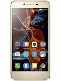 Lenovo Vibe K5 Price in India