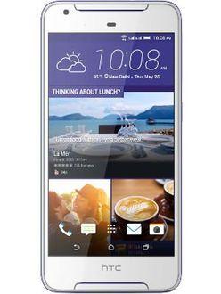 HTC Desire 628 Price in India