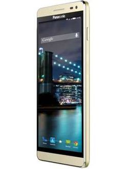 Panasonic Eluga I2 2GB RAM Price in India