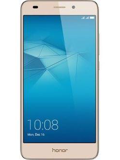 Huawei Honor 5C Price in India
