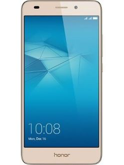Huawei Honor 5C Price in India