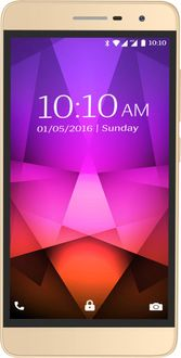 Lava X46 Price in India