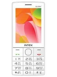 Intex Glory Price in India