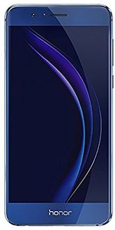 Huawei Honor 8 Price in India