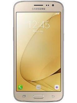 Samsung Galaxy J2 (2016) Price in India