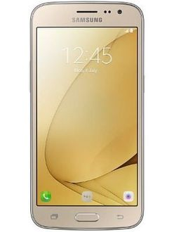 Samsung Galaxy J2 (2016) Price in India