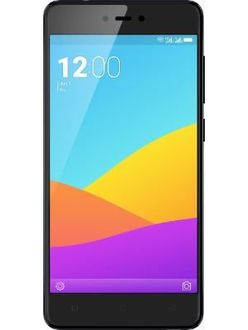 Gionee F103 Pro Price in India