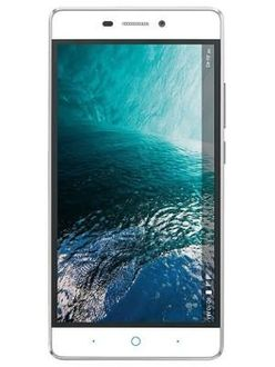 LYF Water 7 Price in India