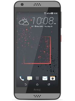 HTC Desire 630 Price in India