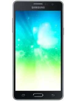 Samsung Galaxy On5 Pro Price in India