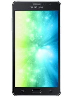 Samsung Galaxy On7 Pro Price in India