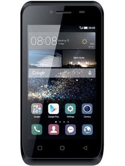 LYF Flame 6 Price in India