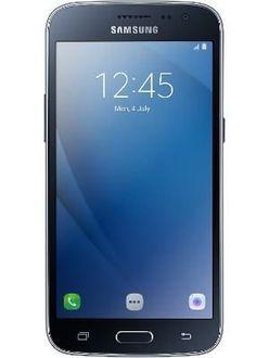 Samsung Galaxy J2 Pro Price in India