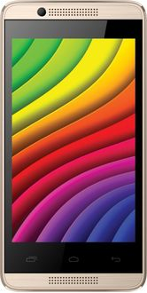 Intex Aqua 3G Pro Q Price in India