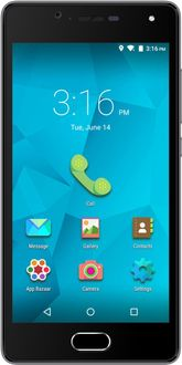 Micromax Canvas Unite 4 Plus Price in India