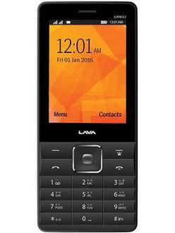 Lava KKT Jumbo 2 Price in India