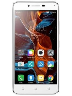 Lenovo Vibe K5 Plus (3GB RAM) Price in India