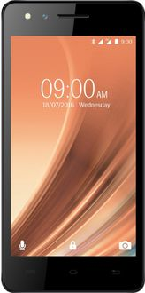 Lava A68 Price in India