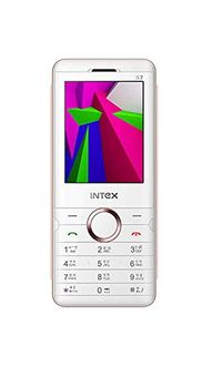 Intex Turbo S7 Price in India