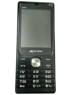 Micromax X908 Price in India