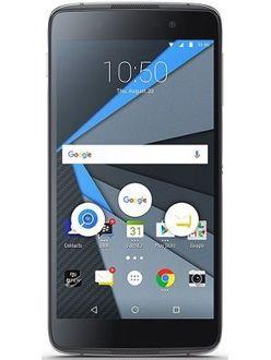 BlackBerry DTEK50 Price in India