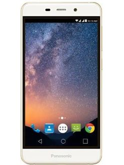 Panasonic Eluga Arc 2 Price in India