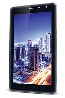 IBall Twinkle i5 Price in India
