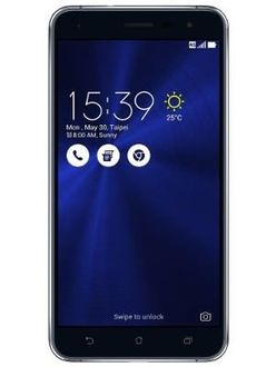 ASUS Zenfone 3 ZE552KL Price in India