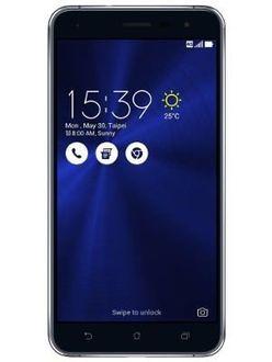 ASUS Zenfone 3 ZE552KL Price in India