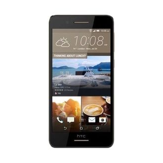 HTC Desire 728 32GB Price in India