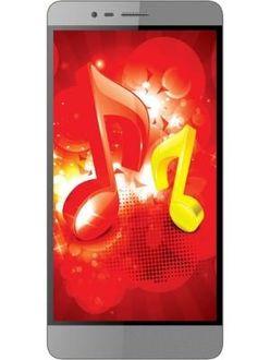 Intex Aqua Music Price in India