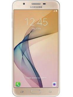 Samsung Galaxy J7 Prime Price in India