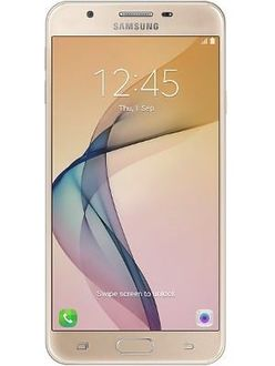 Samsung Galaxy J7 Prime Price in India