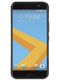 HTC 10 Lifestyle Price in India