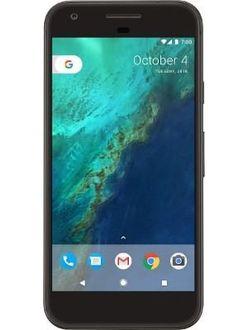 Google Pixel Price in India