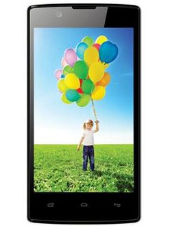 Intex Cloud Candy Price in India