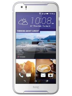 HTC Desire 830 Price in India