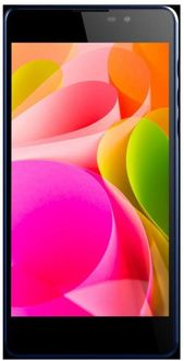 Intex Aqua Power 4G Price in India