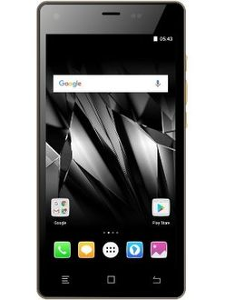 Micromax Canvas 5 Lite Special Edition Price in India