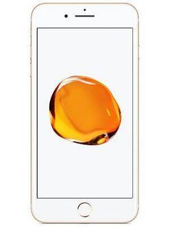 Apple iPhone 7 Plus 256GB Price in India
