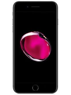 Apple iPhone 7 Plus 128GB Price in India