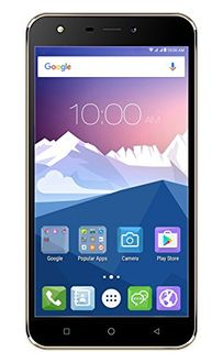 Karbonn K9 Viraat Price in India
